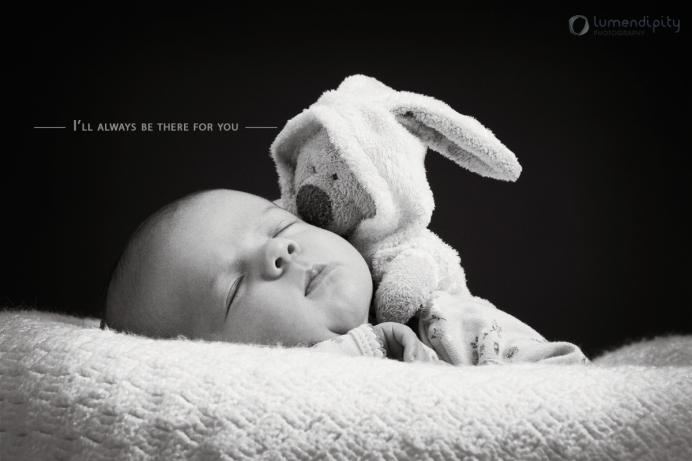 Photos de nouveaux-né